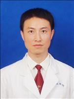 俞阿勇   副主任医师