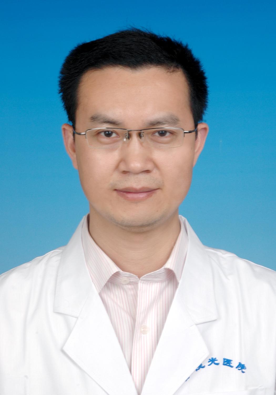 梁远波   教授